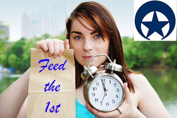 feed-the-1st-web