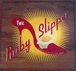 ruby-slipper1