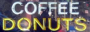 z1-coffee-donuts