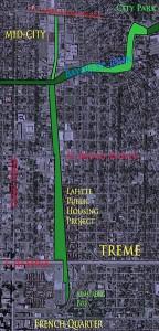lafitte-greenway-map1