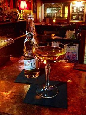 martines1