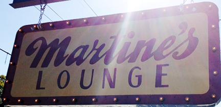 martines4