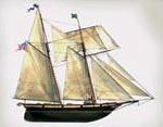 smallship1