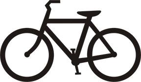 bike-facebook