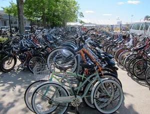 jazz-fest-bikes-2013may5