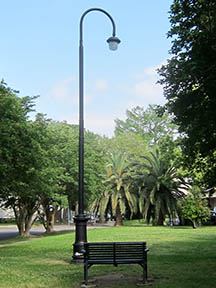 kennedy-park-light