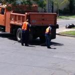 potholes-2014apr21-danner