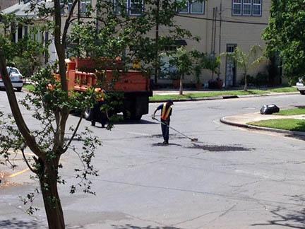 potholes2014apr21-danner