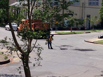 potholes2014apr21-danner2
