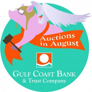 auctions-august1