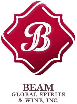 beam-global
