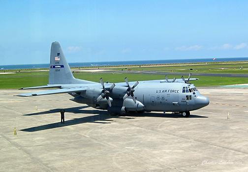 lakefront-air-force-2014may25