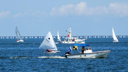 lakefront-many-boats