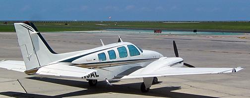 lakefront-plane1-tarmac