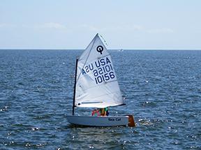 lakefront-small-sailboat