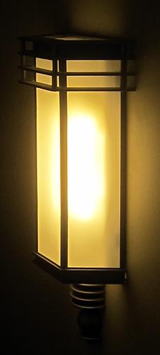 lakefront-stairway-light