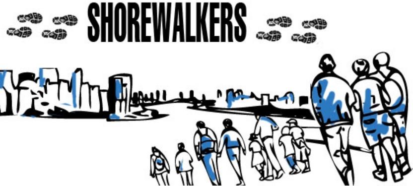 shorewalkers