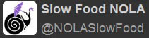 slow-food-nola