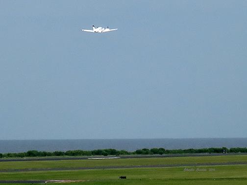 takeoff-Lakefront-2014aug24