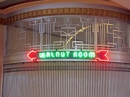 walnut-room-lakefront-airport