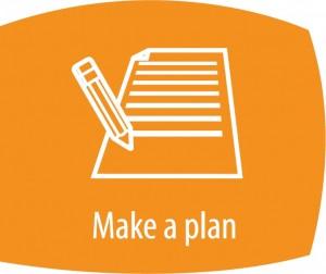 Make-a-Plan