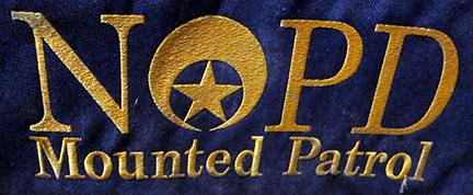 NOPD-mounted-patrol-2014june15