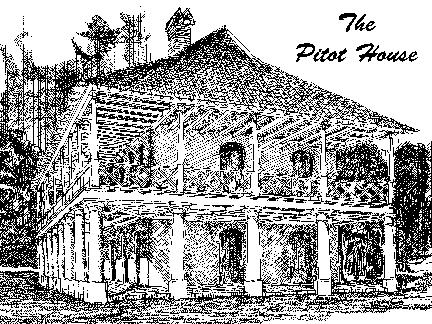 PitotHouse-web