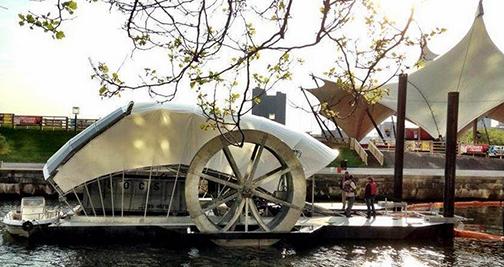 water-wheel-baltimore