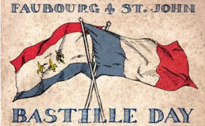bastille-day-faubourg-st-john
