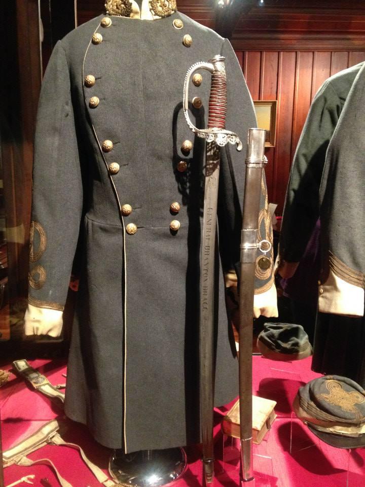 General-Bragg-uniform
