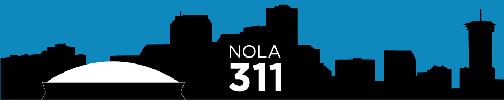 NOLA-311-web