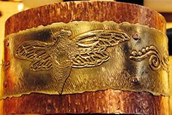 bracelet-cicada-JudyDiGeorge
