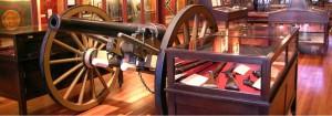 cannon-memorial-museum-from-museum-website