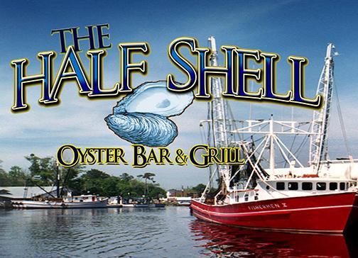 half-shell-esplanade1web