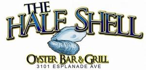 half-shell-esplanade2web