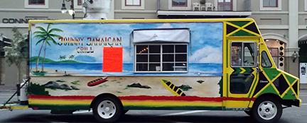 jamaican-truck