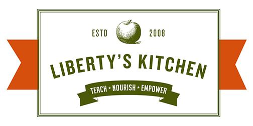 libertys-kitchen4web