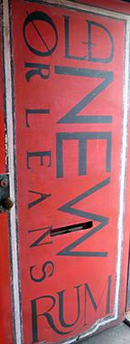 rum-tour-door
