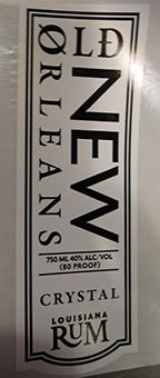 rum-tour-label