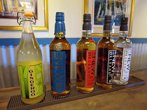 rum-tour1