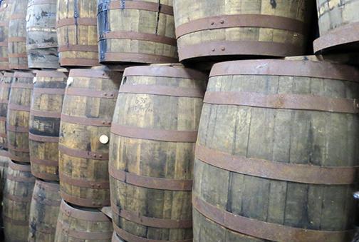 rum-tour3