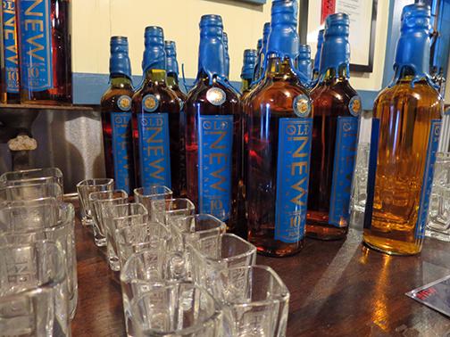 rum-tour9