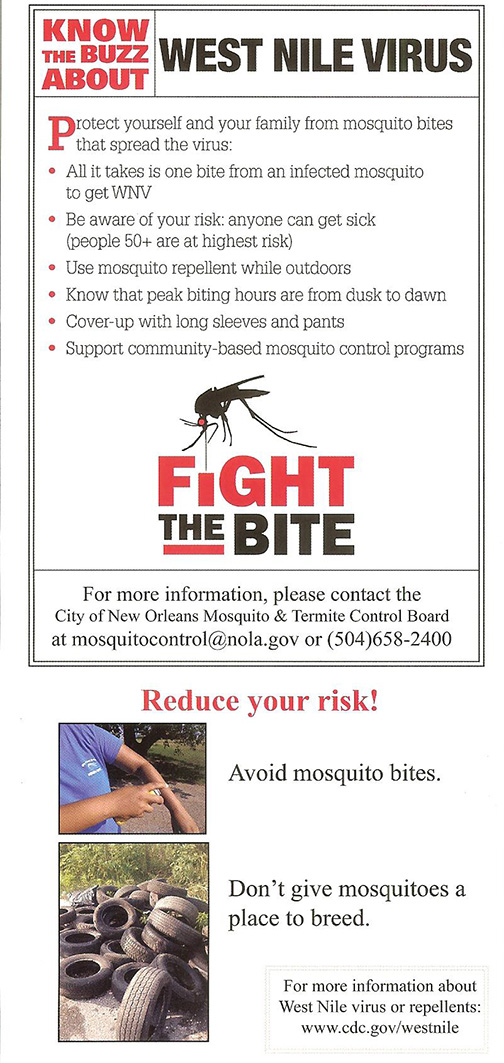 west-nile-mosquitos