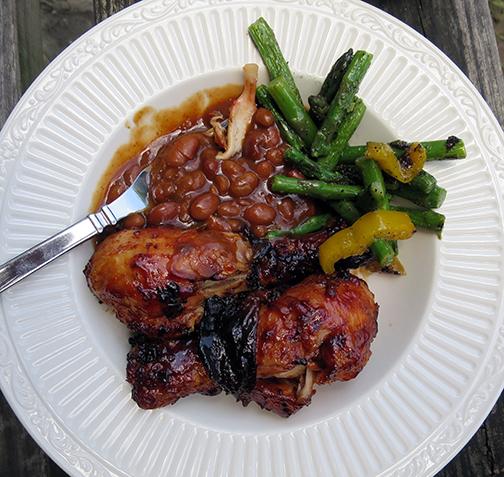 marlon-bbq-chicken