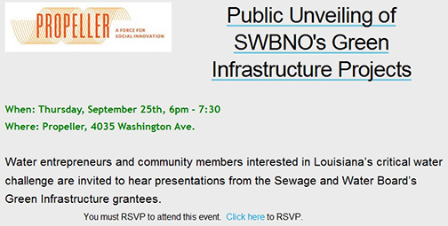 swbno-water-projects