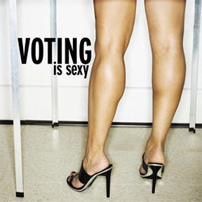 voting-is-sexy1