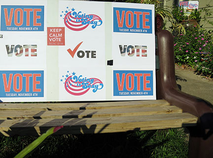Vote-Bench-Nov4