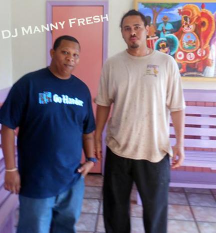 dj-manny-fresh-mchardys