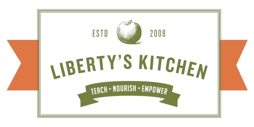 liberty-logo_with_banner