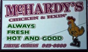 mchardys-sign
